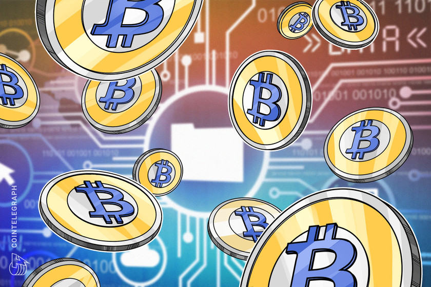 bitcoin gold trader